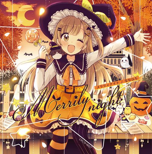 http://confetto.chu.jp/merrily_night/assets/mb.jpg